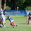 2011Tahoe-Lacrosse-121
