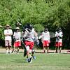 2011Tahoe-Lacrosse-235