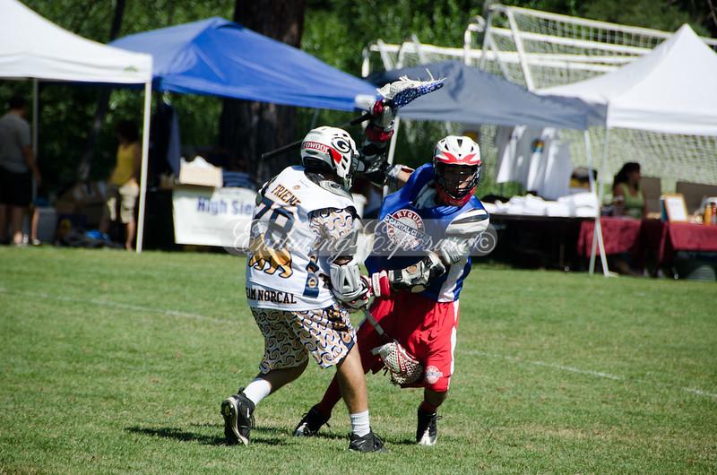2011Tahoe-Lacrosse-168