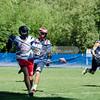 2011Tahoe-Lacrosse-226