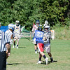 2011Tahoe-Lacrosse-131