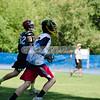 2011Tahoe-Lacrosse-275
