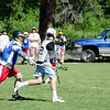 2011Tahoe-Lacrosse-107