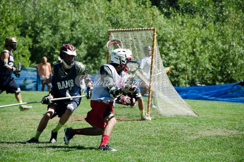 2011Tahoe-Lacrosse-205