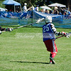 2011Tahoe-Lacrosse-170