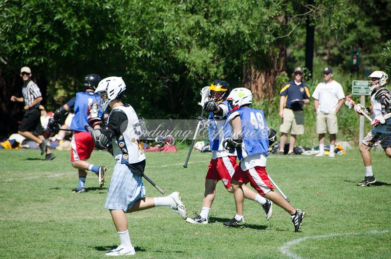 2011Tahoe-Lacrosse-159
