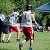 2011Tahoe-Lacrosse-267