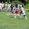 2011Tahoe-Lacrosse-151