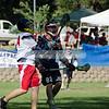 2011Tahoe-Lacrosse-277