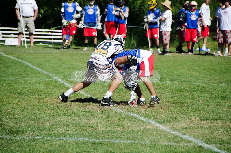 2011Tahoe-Lacrosse-119