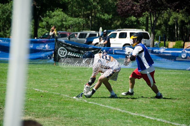 2011Tahoe-Lacrosse-167