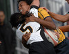 2011 WOMEN'S RUGBY SEVENS NATIONAL CLUB CHAMPIONSHIPS : 9 galleries with 904 photos
