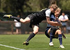 ARMY VS BYU 2011  COLLEGE DIVISION ONE SEMI FINALS :