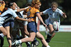 PENN STATE VS VIRGINIA COLLEGE DIVISION 1 SEMI FINALS :