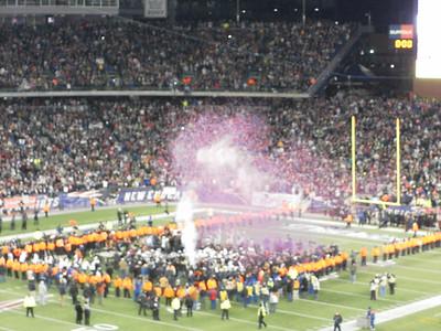 2012-01-22 Patriots AFC Championship Game