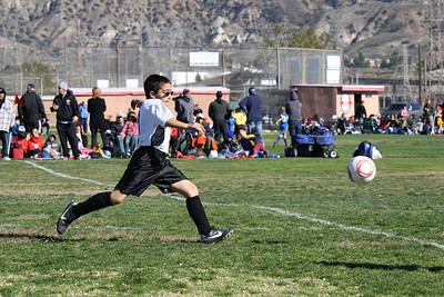 2012-01-28 Soccer All Stars