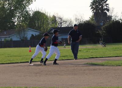 2012-04-18 Twins vs. Cardinals