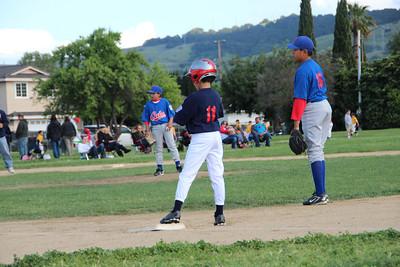 2012-04-26 Twins vs. Cubs