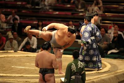 2012-05-15 Sumo Tokyo