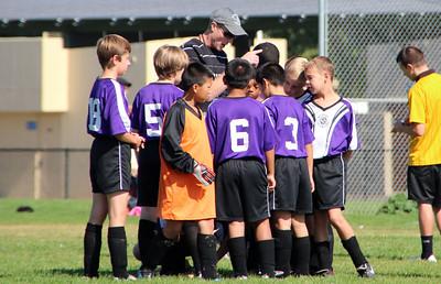 2012-10-13 Soccer Game
