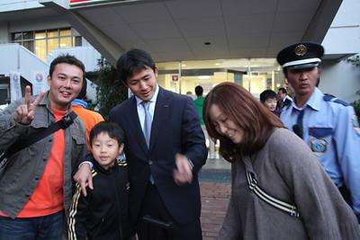 2012-10 Tokyo Top League