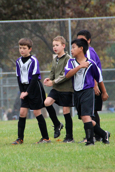 2012-11-17 Soccer Tourn Game1