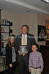 2012 Sports Hall of Fame 008