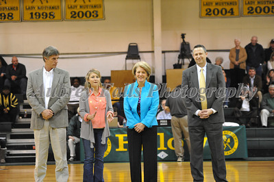 2012 Sports Hall of Fame 016