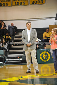 2012 Sports Hall of Fame 029