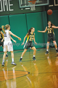 JV North AAA Finals 015