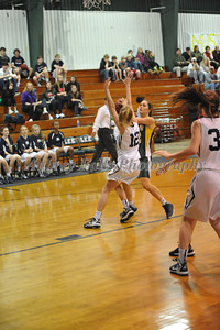 JV North AAA Finals 011