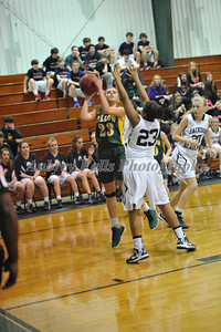 JV North AAA Finals 039