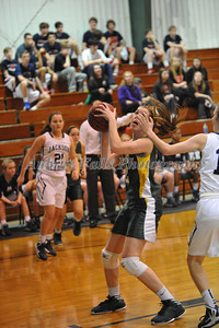 JV North AAA Finals 018