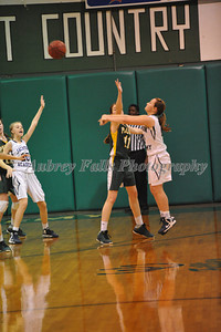 JV North AAA Finals 017
