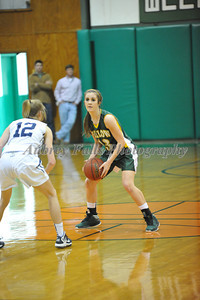 JV North AAA Finals 026