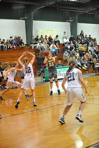 JV North AAA Finals 008