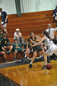 JV North AAA Finals 007