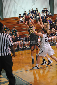 JV North AAA Finals 043
