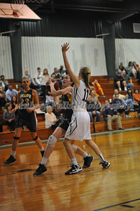 JV North AAA Finals 054