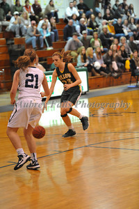 JV North AAA Finals 029