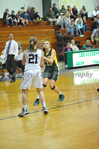 JV North AAA Finals 031
