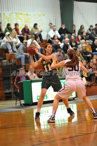 JV North AAA Finals 046