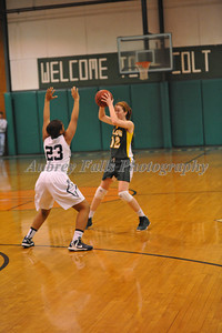 JV North AAA Finals 035