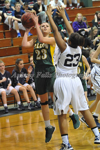 JV North AAA Finals 050