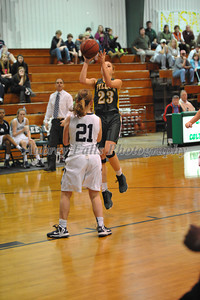 JV North AAA Finals 032