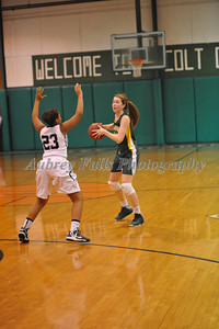 JV North AAA Finals 036