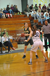 JV North AAA Finals 037