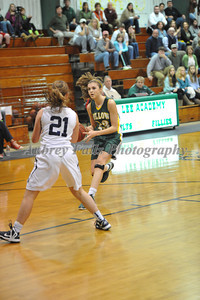 JV North AAA Finals 030