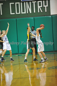 JV North AAA Finals 016