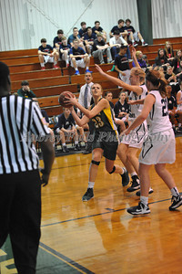 JV North AAA Finals 042